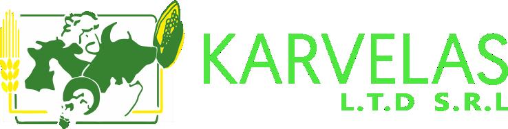 Karvelas